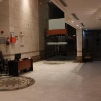 Al Hashimiah Al Aziziah Hotel