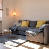 Loft Apartment Limburg