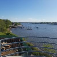 Tottenville Waterfront Estate