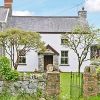 Murton Farm Cottage