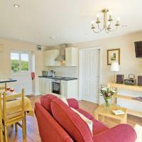 Beamish Cottage