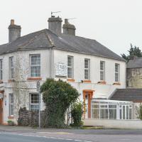 The Warren Guest House
