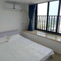 云天坊酒店公寓(泗泾地铁站店)