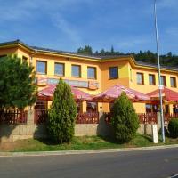 博达卡酒店