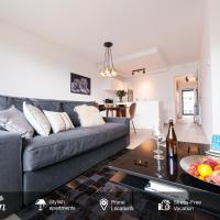 甜蜜公寓 - 贝利亚德街
