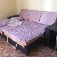 Apartment at Dauria 22