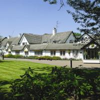 Basingstoke Country Hotel & Spa