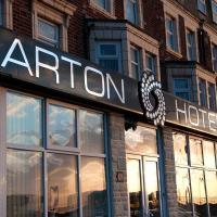 Barton Hotel