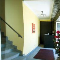 Casa Das Faias