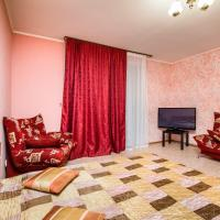 Апартаменты Чистопольская 62