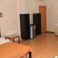 Мини-отель Акация