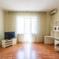 Квартира на Некрасова 26