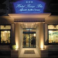Hotel Rosso Blu