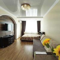 Bliss Superior apartment in the center of Kazan