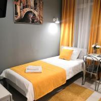 Hotel IQ Казань