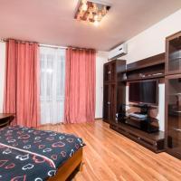 Апартаменты На Чистопольской 76
