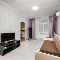 Butlerova apartament