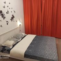 Apartment Pavlyukhina 100
