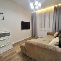 Квартира в самом центре Казани