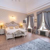 Отель Казанский