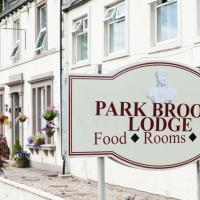 Park Broom Lodge