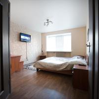 Отель На Роторной