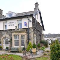 Oakfold House