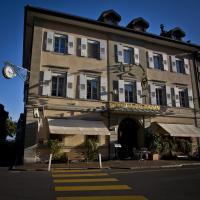葡萄干宾馆酒店