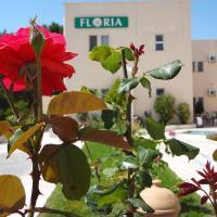 Floria Hotel
