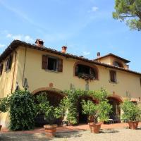 B&B Villa Francesca
