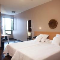 欧拉莱茵酒店