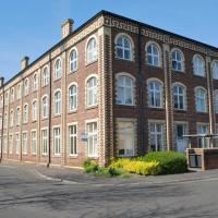 Apartment Hayford Mills
