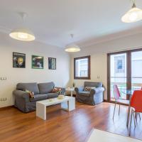 Farray Apartment II