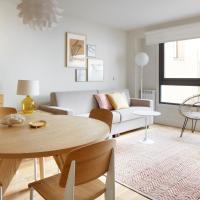 La Concha Suite 2 by FeelFree Rentals
