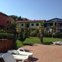 Case Vacanza Villaggio Riva Azzurra