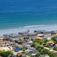 Nantasket Beach Resort