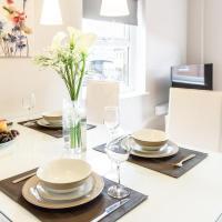 Fishergate Apartments