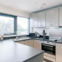 客房空间服务公寓 - 新领主宅邸