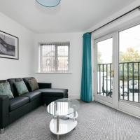 Bluestone Apartments - Richmond