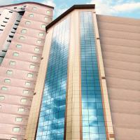 Nawazi Al Masaa Hotel