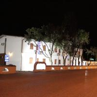 Hotel Villaggio Tropicana Club