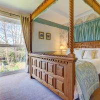 Meadfoot Guesthouse (Adults Only)