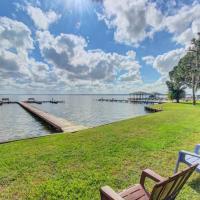 Pratt's Resort #7 - Lake Memories