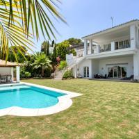 Villa Dorian