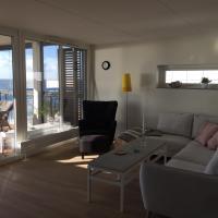 Snäck Havsutsikt - Sea View