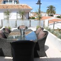 La Cala Beach apartment